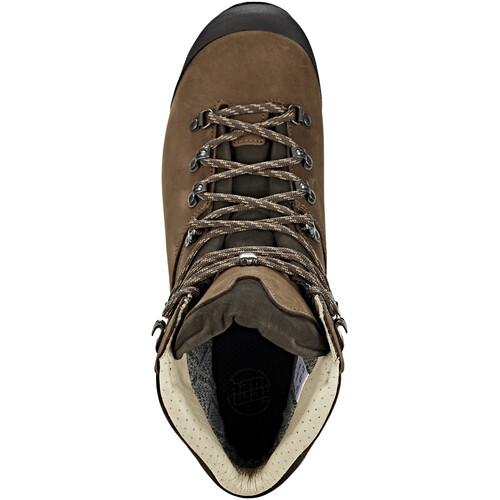 Réel À Vendre Jeu Best-seller Hanwag Tatra II Wide GTX - Chaussures Homme - marron Pas Cher Manchester Grande Vente Acheter Pas Cher Footlocker Finishline a1KB5RFf